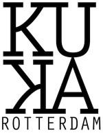 Kuka_logo_small