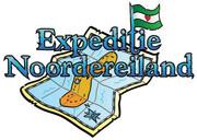 Logo_Expeditie-Noordereiland_Klein