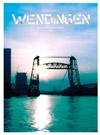 Thumbnail-wensingen-2