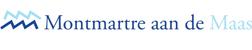 Stichting Montmartre aan de Maas