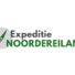 Expeditie Noordereiland