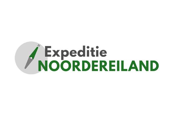 Expeditie Noordereiland