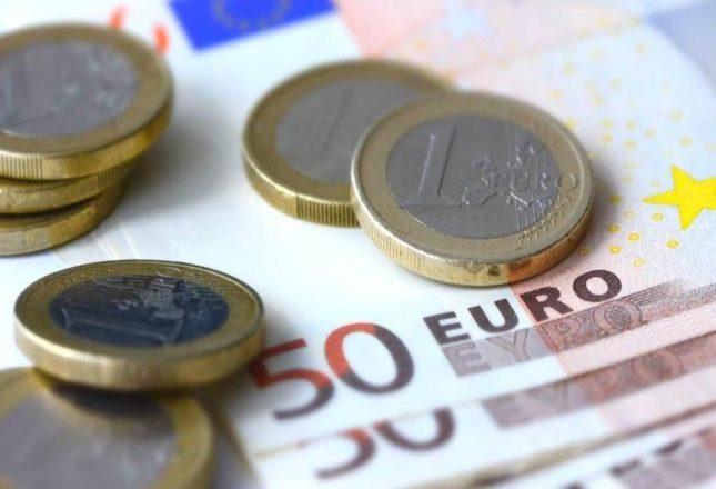 Op de penning: stichting zoekt penningmeester